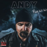 Andy Frei