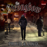 THE STRONGBOW
